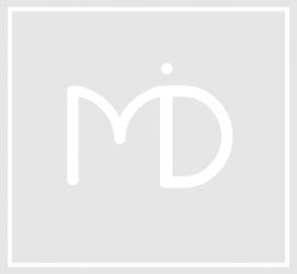 Michael Ó Mara Interior Design